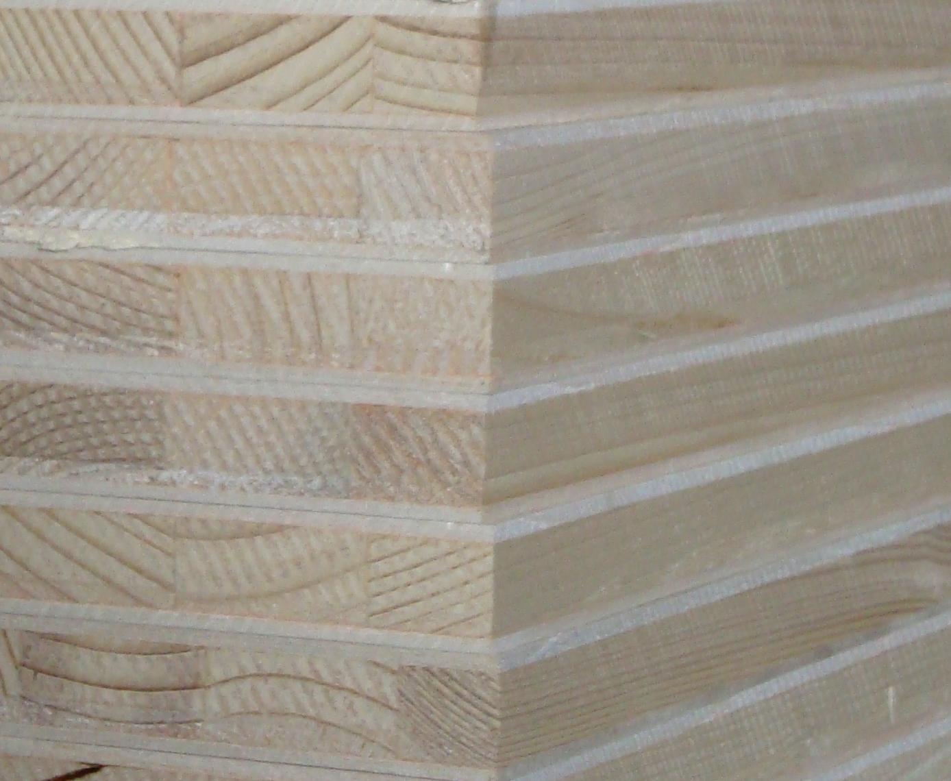 3plyspruceblockboard