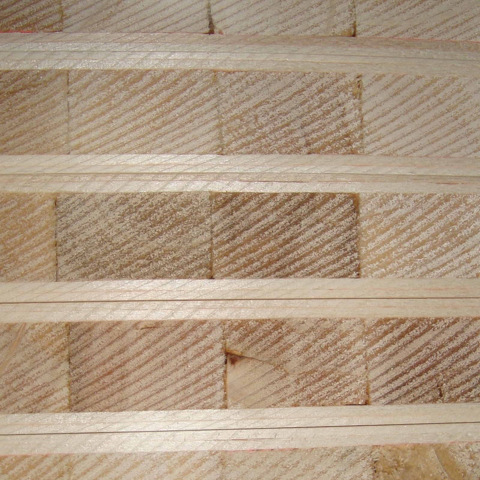 5 ply Poplar Lumber Core