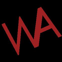 Walter Aresca